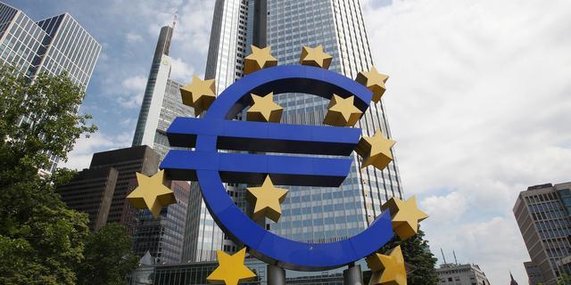 Banken versoepelen kredietverlening verder