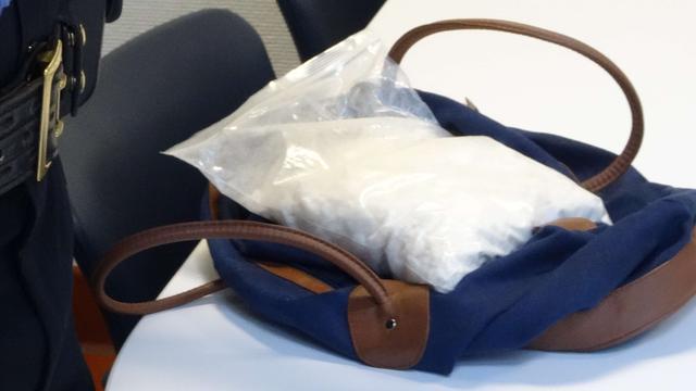 Man (23) aangehouden in Roosendaal voor drugshandel en witwassen