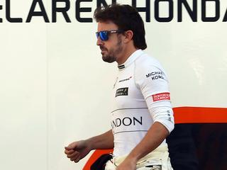 Honda zegt motor voor eerste Grand Prix te hebben verbeterd