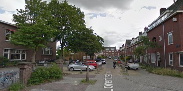 Groningen wil verkeersveiligheid bij basisschool De Starter vergroten