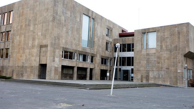 Broer politicus Jos van Rey betuigt spijt in strafzaak witwassen