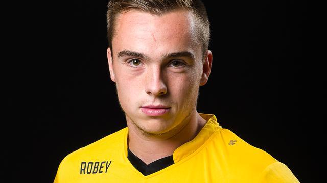 Paulissen terug bij Roda JC, Tapia maakt mogelijk rentree voor Twente