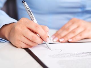 Direktbank hield zich volgens Kifid aan de eisen en heeft voldoende inzicht gegeven