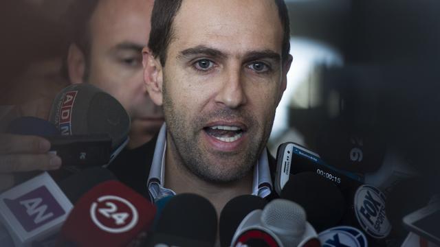 Preses Chileense bond verder als informant FBI in FIFA-zaak