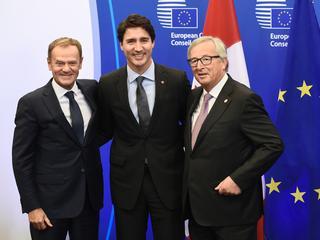 Land wil weten of handelsverdrag niet in strijd is met Europese verdragen