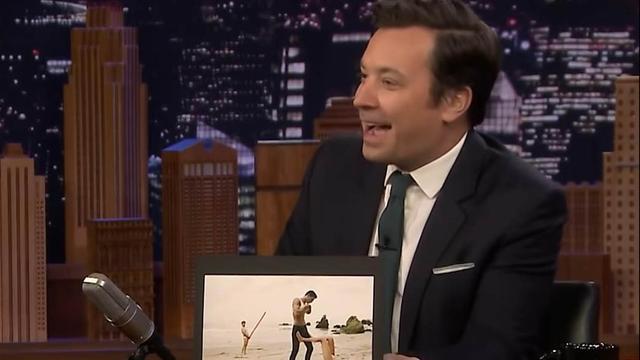 Talkshows Jimmy Fallon en Seth Meyers geannuleerd vanwege coronavirus
