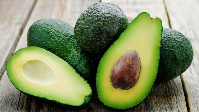 Flinke stijging verkoop avocado's in supermarkt