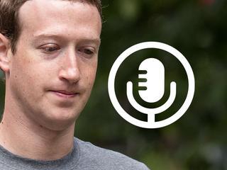 Facebook wil vertrouwen terugwinnen