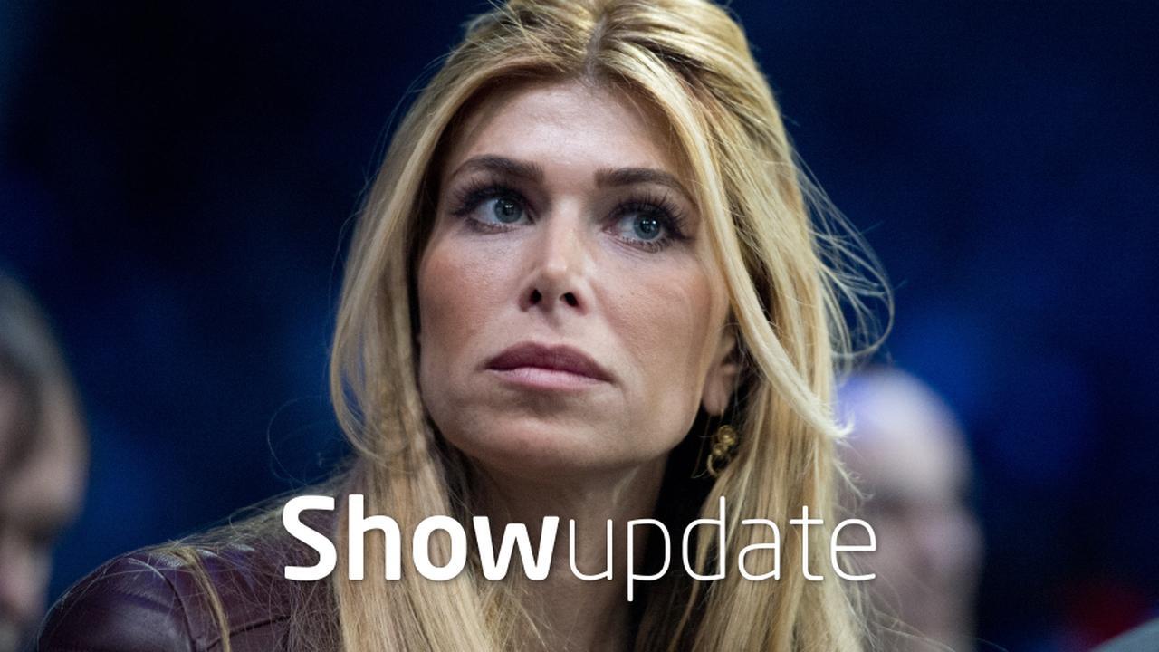 Show Update: Weer financiële klap voor Estelle