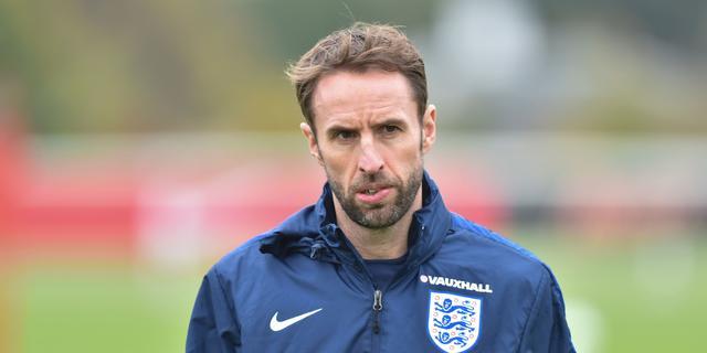 'Mogelijke misbruikers nog steeds actief in Engelse voetbal'