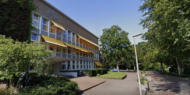 Meerdere leerlingen geschorst na uit de hand gelopen examenstunt in Bussum