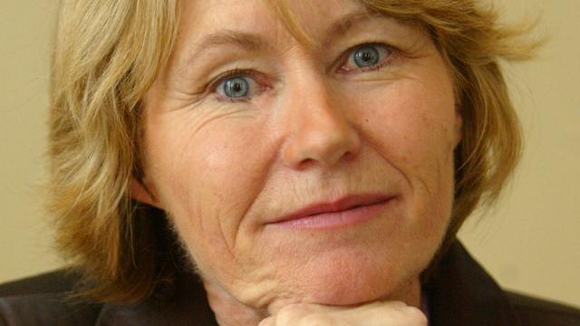 Burgemeester Texel Francine Giskes gaat in oktober naar Rekenkamer