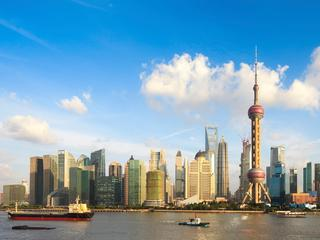 Het Oranje Handelsmissiefonds helpt elk jaar tien ondernemers bij het verwezenlijken van hun internationale droom.