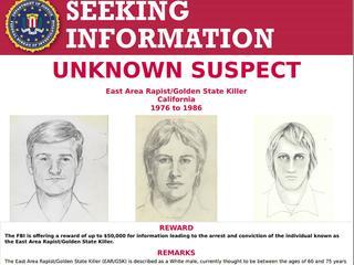 Man (72) zou in jaren zeventig en tachtig zeker twaalf moorden hebben gepleegd
