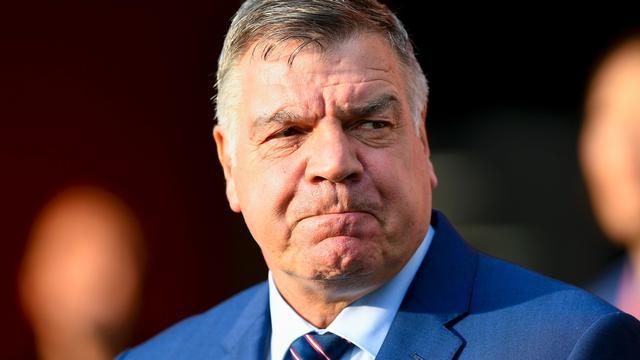 FA en bondscoach Allardyce beëindigen samenwerking na onthullingen