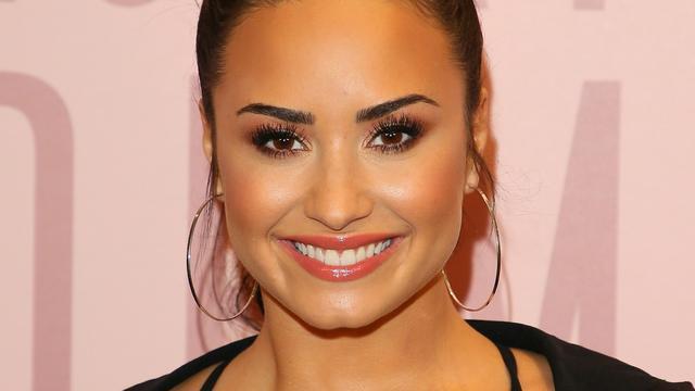 Demi Lovato verwijdert Twitter-account na grap over rapper 21 Savage