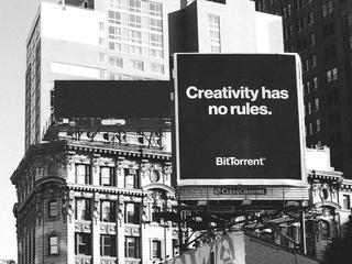 Cryptovalutabedrijf zou 140 miljoen euro betalen voor BitTorrent