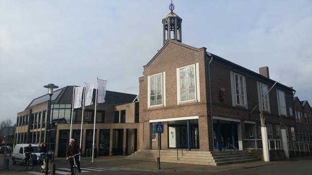 VVD 'verrast' door vertrek SGP uit coalitie Kapelle