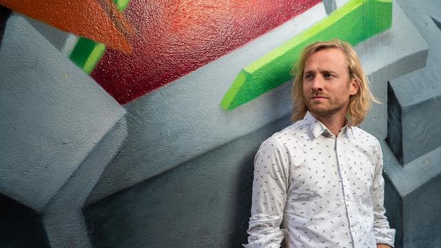 De ondernemersles: 'Als oprichter directeur worden is niet vanzelfsprekend'