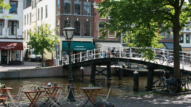 Gemeente moet Rederij Rembrandt 8.500 euro compensatie betalen