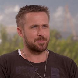Zoon Neil Armstrong: 'Ryan Gosling leek in film exact mijn vader'