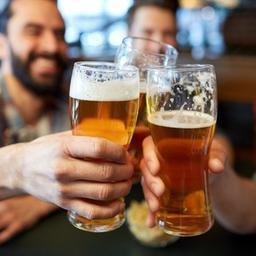 Wat doet een betaald bierproever?