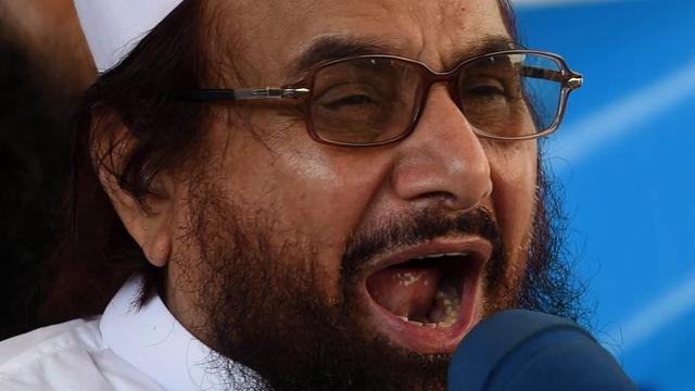IS-leider Afghanistan en Pakistan gedood door drone VS