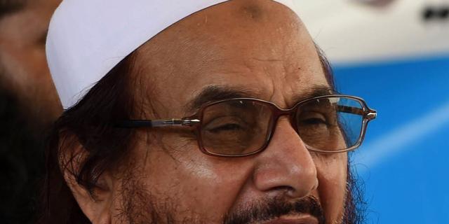 'IS-leider Afghanistan is niet dood'