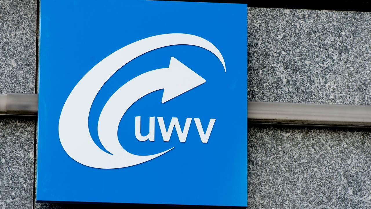 UWV krijgt twaalfduizend aanvragen voor compensatie bevallingsuitkering