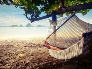 Er kunnen altijd redenen zijn om te twijfelen over de keuze van je vakantie. Maar gelukkig is er dan een oplossing