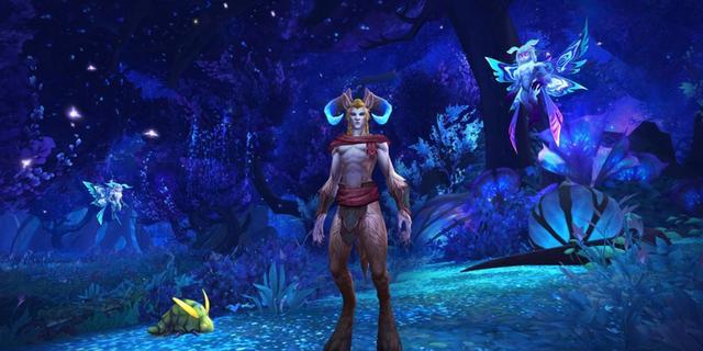 Eerste indruk: World of Warcraft Shadowlands is ideaal voor nieuwkomers