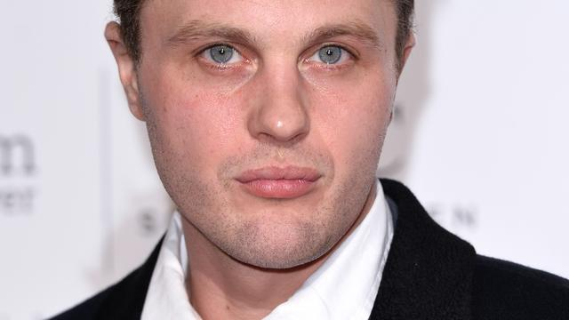 Michael Pitt speelt slechterik in Ghost in the Shell