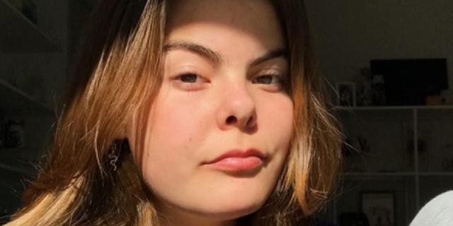 Gravin Eloise ontstemd over berichtgeving 'weggestuurde' broer Claus-Casimir