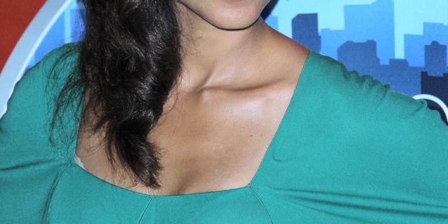 Alicia Keys stelt volksgezondheid voorop en wacht met albumrelease