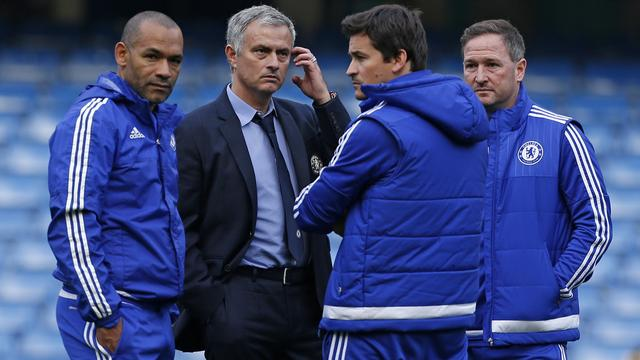 Chelsea lijdt bijna 33 miljoen euro verlies over vorig seizoen