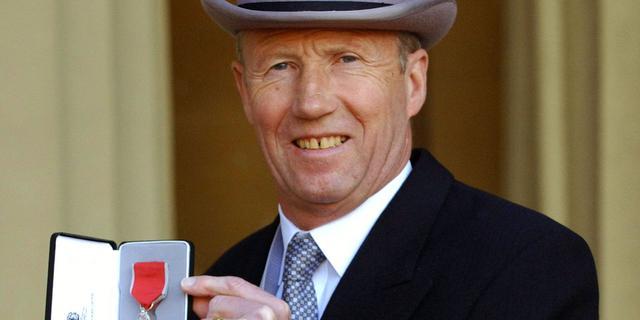 City-legende en Engelse oud-international Colin Bell (74) overleden