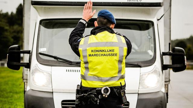 Europese Unie gaat Schengensysteem evalueren