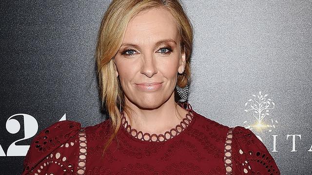 Toni Collette naast Daniel Craig gecast voor Knives Out