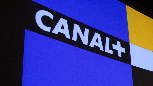 Franse betaalzender Canal+ gaat flink bezuinigen