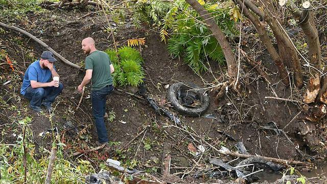 Twintig doden door verkeersongeluk met limousine in Verenigde Staten