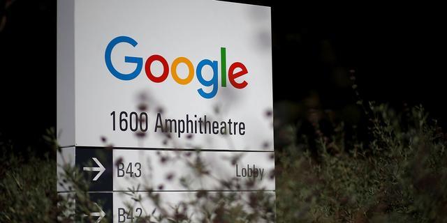 'Google lanceert deze week chatapp Allo'