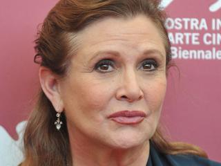 Actrice wel te zien in Episode VIII: The Last Jedi