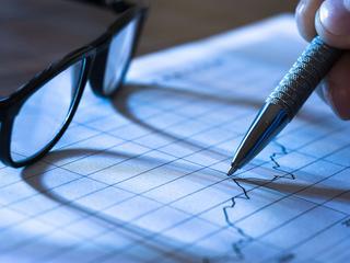 'Deze stabiele dividendbetaler is een solide keuze'