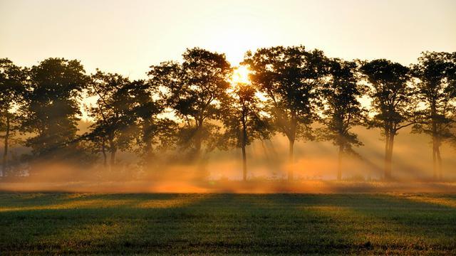 2015 waarschijnlijk warmste jaar ooit wereldwijd