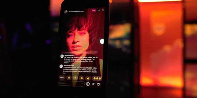 Sundance Film Festival noteert recordaantal kijkers ondanks virtuele editie
