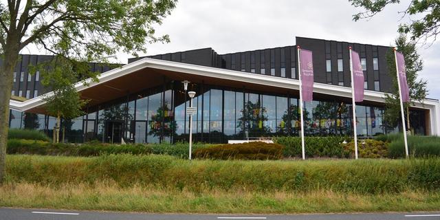 Inwoners van Rucphen tevreden over gemeente