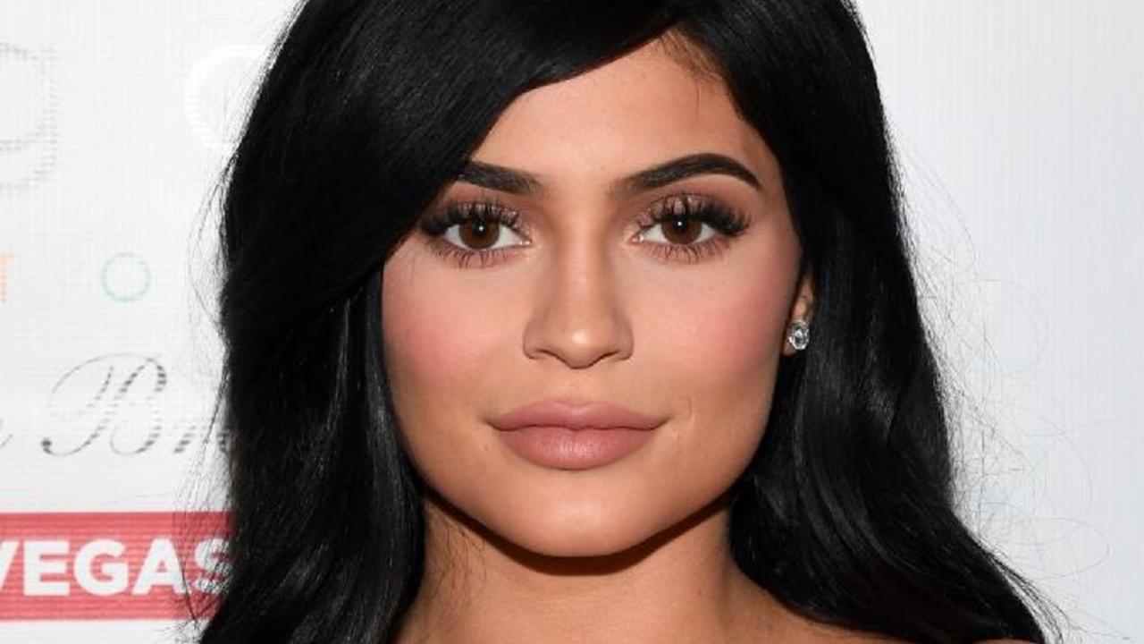 Kylie Jenner bevestigt te zijn bevallen van een dochter