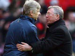 'Wenger gaat het afscheid krijgen dat hij verdient'