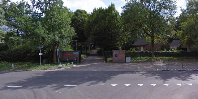 Negenjarige jongen zwaargewond door aanrijding met auto in Rucphen
