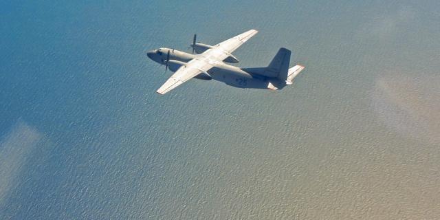 Vliegtuig met 28 inzittenden neergestort in Oost-Rusland